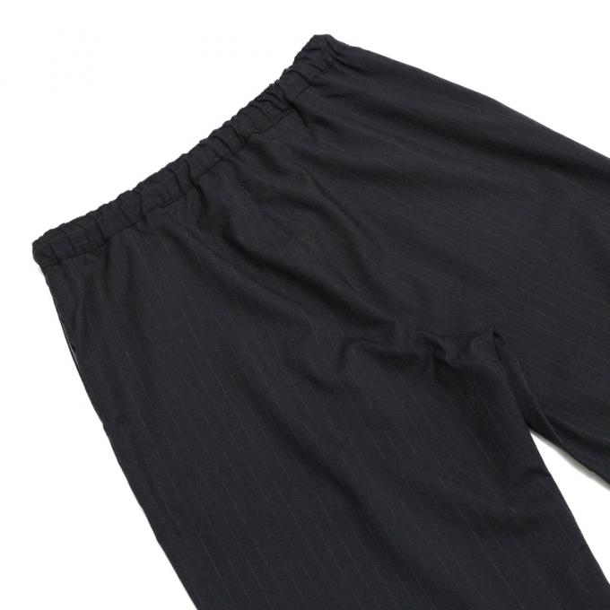 【SALE】POLYPLOID / Over Pants #B