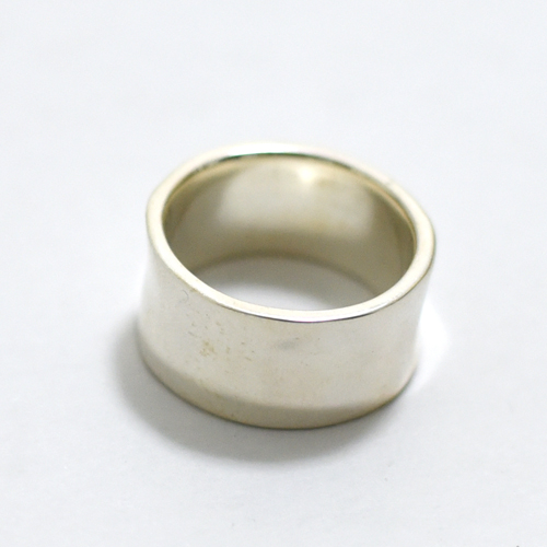 TORAIRO / Mirage Ring L