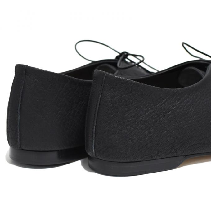 Hender Scheme / Manual Industrial Products 13 (Black)