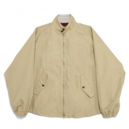 MAINU / Emergency Swing Top Blouson