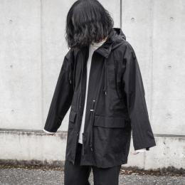 YOKE / Big Snow Parka