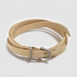 Hender Scheme / Tail Belt (Patent Natural)