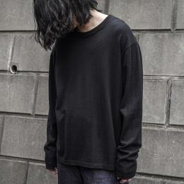 AULICO / Long Sleeve Tee-Shirt