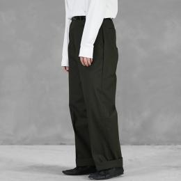 Riprap / Active Trousers
