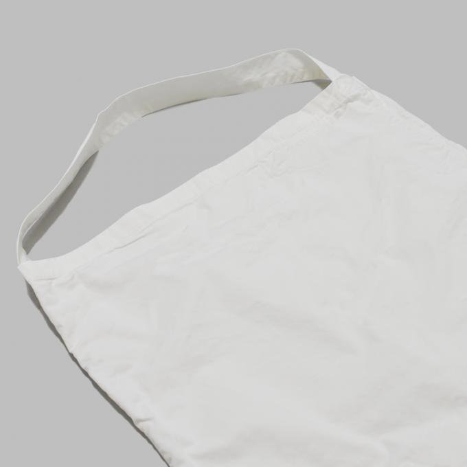 MASTER&Co. / Shoulder Bag (White)