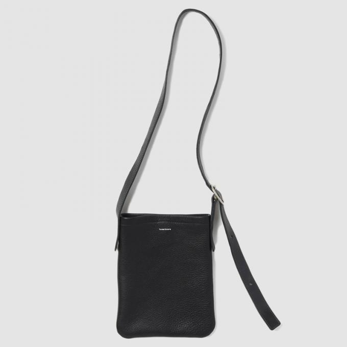 Hender Scheme / One Side Belt Bag Small