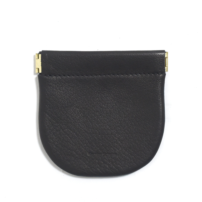 Hender Scheme / Coin Purse M (Black)