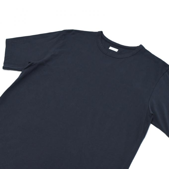 Phlannel / Light Suvin Cotton Unisex T-shirt (Deep Gray)