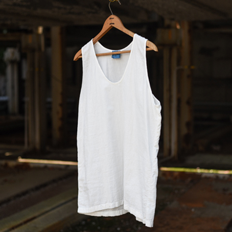 AULICO / Tank Top