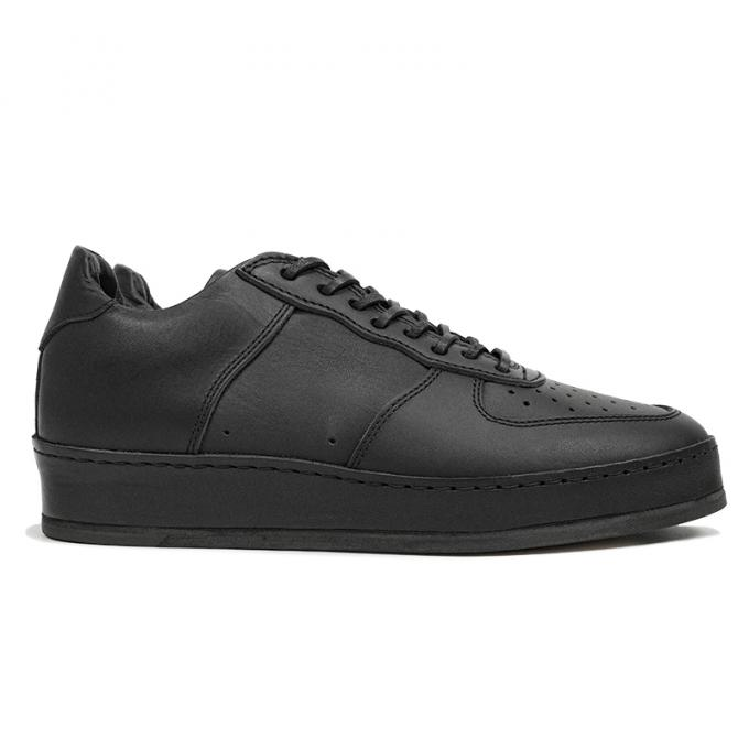 Hender Scheme / Manual Industrial Products 22 (Black)