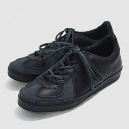 Hender Scheme / Manual Industrial Products 05 (Black)