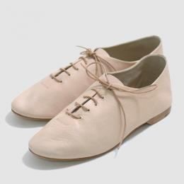 Hender Scheme / Manual Industrial Products 13 (Natural)
