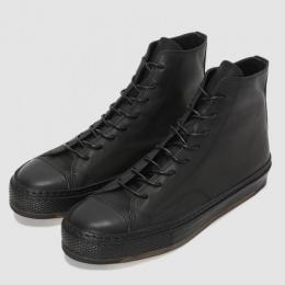 Hender Scheme / Manual Industrial Products 19 (Black)
