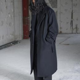 stein / Lay Chester Coat