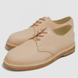 Hender Scheme × Dr.Martens / Manual Industrial Products 21