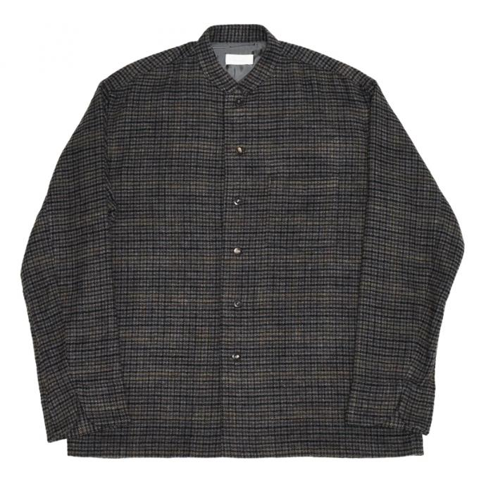 Phlannel / Cotton Flannel Cook Shirt
