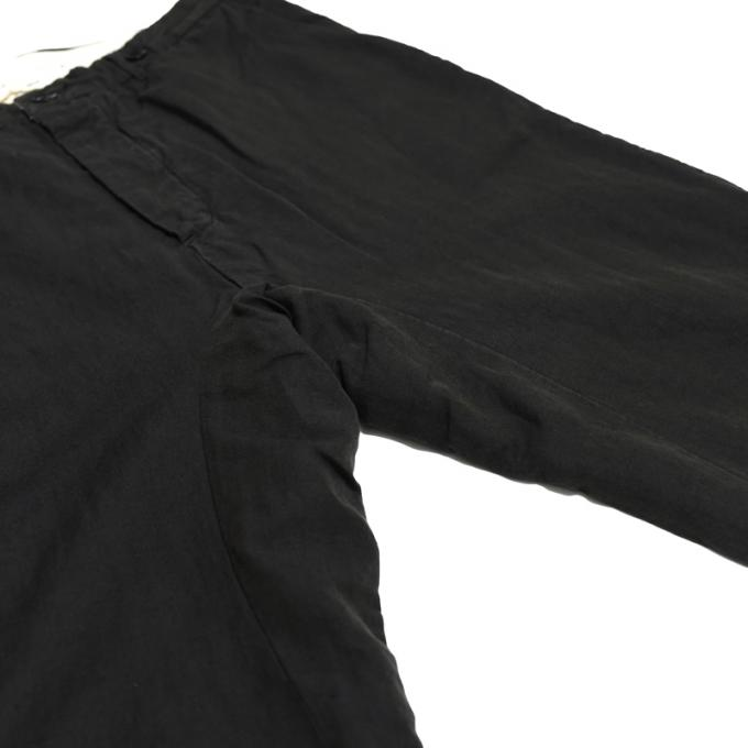 GARMENT REPRODUCTION OF WORKERS / Farmers Trousers (Weed)