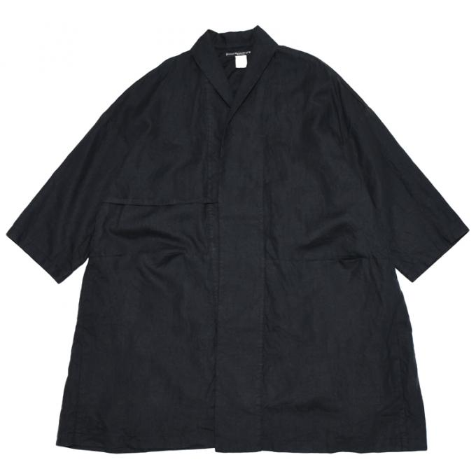 GARMENT REPRODUCTION OF WORKERS / Robe Alette
